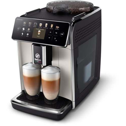 Saeco GranAroma Pilnīgi automātisks espreso aparāts SM6582/30 | Philips veikals