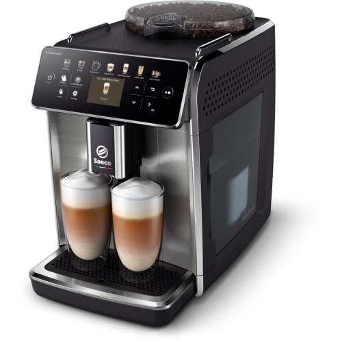 Saeco GranAroma Pilnīgi automātisks espreso aparāts SM6585/00 | Philips veikals